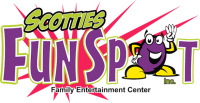 Scotties Funspot
