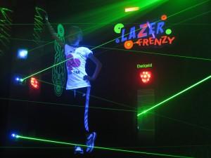 laser_tag